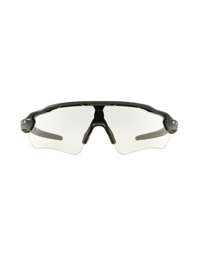 מוצרי Oakley לגברים Oakley  Radar EV Photochromic - שחור