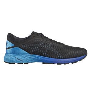 מוצרי אסיקס לגברים Asics DynaFlyte 2 - שחור/כחול