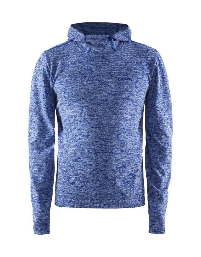 מוצרי Craft לגברים Craft CORE - כחול