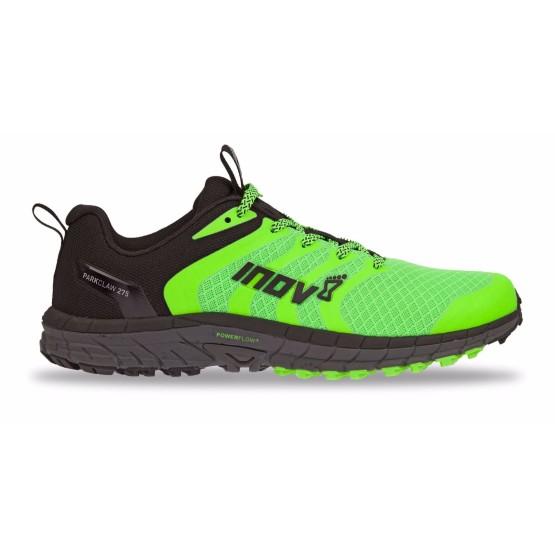 מוצרי אינוב 8 לגברים Inov 8 275 Parkclaw - ירוק