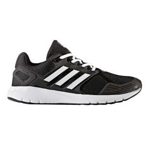 מוצרי אדידס לגברים Adidas Duramo 8 - שחור/לבן