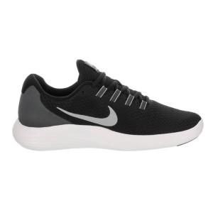 מוצרי נייק לגברים Nike Lunar converge - שחור