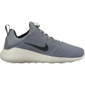 מוצרי נייק לגברים Nike Kaishi - אפור