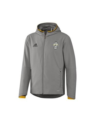 מוצרי אדידס לגברים Adidas Juventus - אפור