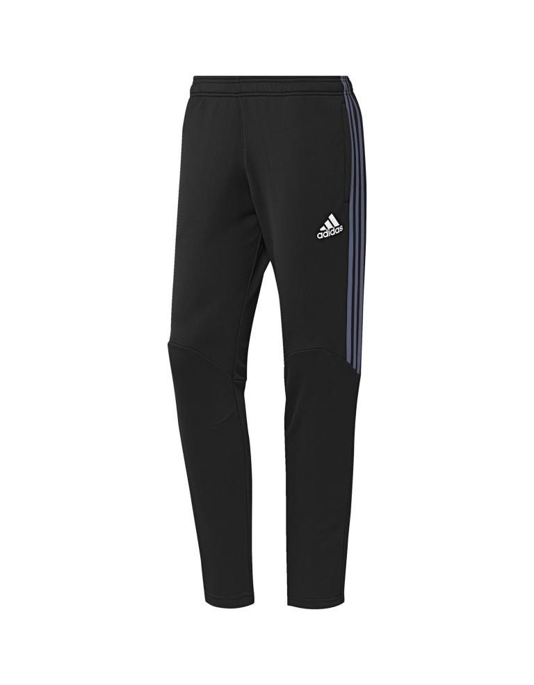 מוצרי אדידס לגברים Adidas Real madrid - שחור