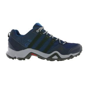 מוצרי אדידס לגברים Adidas AX2 - כחול
