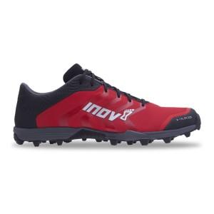 מוצרי אינוב 8 לגברים Inov 8 X-TALON 225 - שחור/אדום