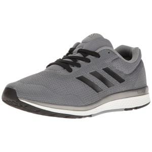מוצרי אדידס לגברים Adidas Lightster BOUNCE - אפור