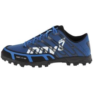 מוצרי אינוב 8 לגברים Inov 8 Mudclaw 265 - כחול