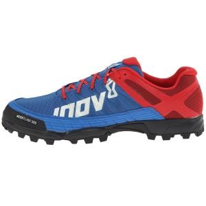 מוצרי אינוב 8 לגברים Inov 8 Mudclaw 300 - כחול