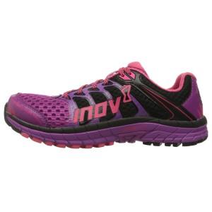 מוצרי אינוב 8 לנשים Inov 8 Road Claw 275 - סגול