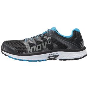 מוצרי אינוב 8 לגברים Inov 8 Road Claw 275 - שחור/כחול