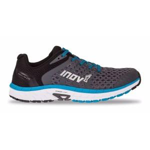 מוצרי אינוב 8 לגברים Inov 8 Road Claw 275 V2 - אפור