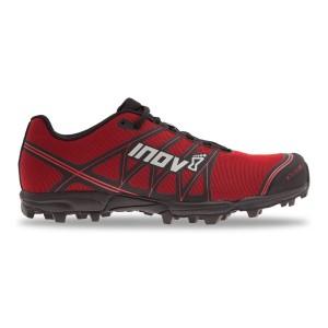 מוצרי אינוב 8 לגברים Inov 8 X-TALON 200 - אדום