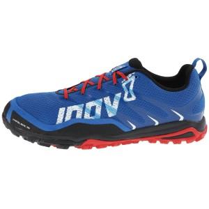 מוצרי אינוב 8 לגברים Inov 8 TRAILROC 255 - כחול