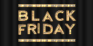 logo_black_friday