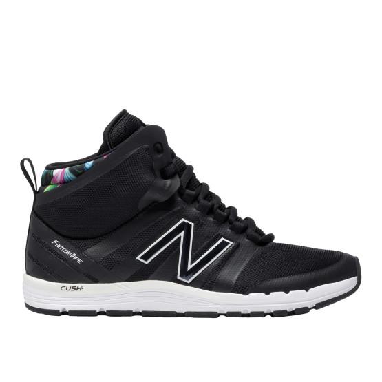 מוצרי ניו באלאנס לנשים New Balance WX811 - שחור