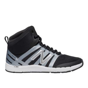 מוצרי ניו באלאנס לנשים New Balance WX811 - שחור/אפור