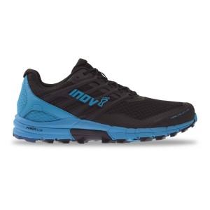 מוצרי אינוב 8 לגברים Inov 8 Trailtalon 290 - כחול