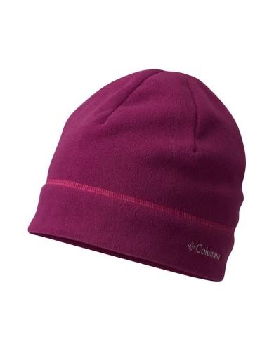 מוצרי קולומביה לנשים Columbia Fast Trek Hat - סגול