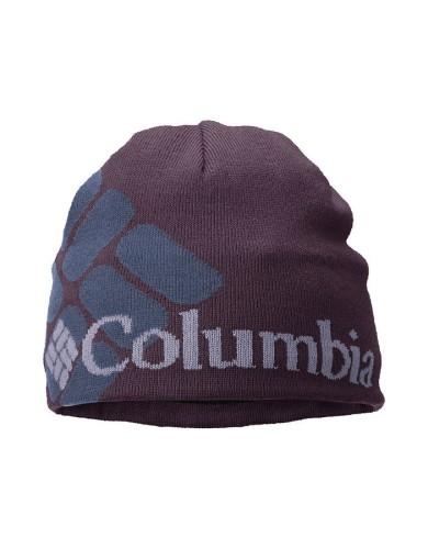 מוצרי קולומביה לנשים Columbia Heat Beanie - סגול