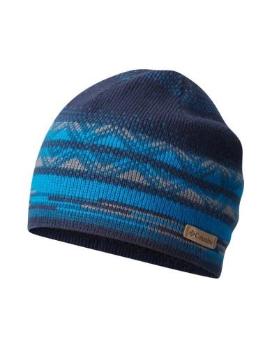 מוצרי קולומביה לנשים Columbia Alpine Action - כחול