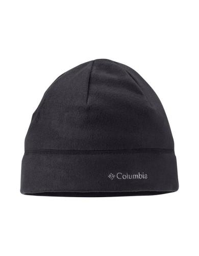 מוצרי קולומביה לנשים Columbia Fast Trek Hat - שחור