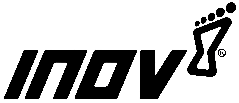 מותג Inov 8