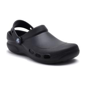 מוצרי Crocs לנשים Crocs Specialist Vent - שחור