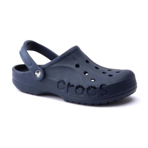 מוצרי Crocs לנשים Crocs Baya - כחול כהה