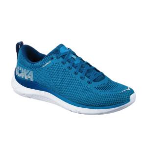 מוצרי הוקה לגברים Hoka One One HUPANA 2 - כחול