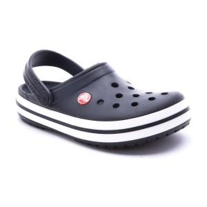 מוצרי Crocs לנשים Crocs Crocband - שחור