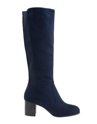 מוצרי יופי לנשים Yoopi YP8620 - כחול כהה