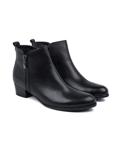 מוצרי יופי לנשים Yoopi YP1304 - שחור