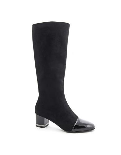 מוצרי יופי לנשים Yoopi YPE2296 - שחור