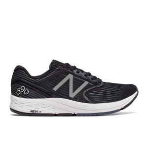 מוצרי ניו באלאנס לנשים New Balance W890 - שחור