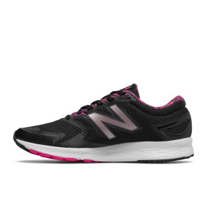 מוצרי ניו באלאנס לנשים New Balance WFLSH - שחור