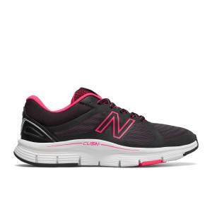 מוצרי ניו באלאנס לנשים New Balance WRSM - שחור