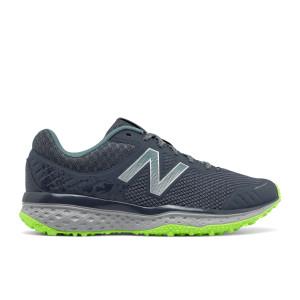 מוצרי ניו באלאנס לנשים New Balance WT620 - אפור כהה