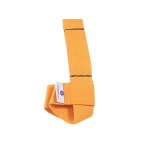 מוצרי YOGASTORE לנשים YOGASTORE Yoga Mat Carry Strap - כתום