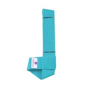 מוצרי YOGASTORE לנשים YOGASTORE Yoga Mat Carry Strap - טורקיז