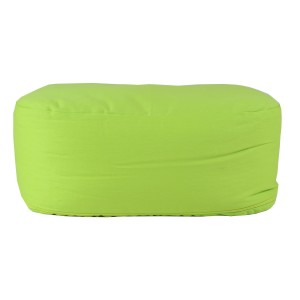 מוצרי YOGASTORE לנשים YOGASTORE Zazen Meditation Cushion - ליים