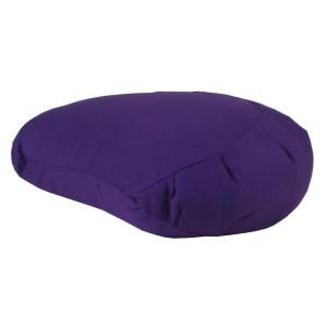 מוצרי YOGASTORE לנשים YOGASTORE Meditation Cushion - סגול