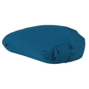 מוצרי YOGASTORE לנשים YOGASTORE Meditation Cushion - טורקיז