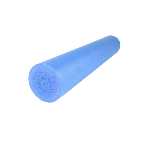 מוצרי YOGASTORE לנשים YOGASTORE Pilates Roll - כחול