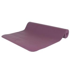 מוצרי YOGASTORE לנשים YOGASTORE Yoga Mat 6 mm - בורדו