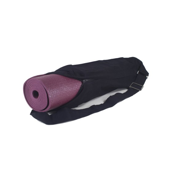מוצרי YOGASTORE לנשים YOGASTORE Amigo Yoga Bag - שחור