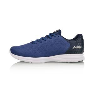 מוצרי לי נינג לגברים Li-Ning EZ Run - כחול