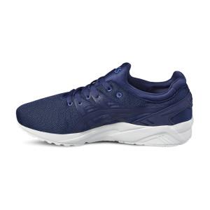 מוצרי אסיקס לגברים Asics Gel Kayano Trainer Evo - כחול כהה