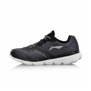 מוצרי לי נינג לגברים Li-Ning Light Weight Running - שחור